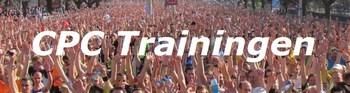 CPC Trainingen
