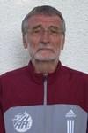 Peter Hoek