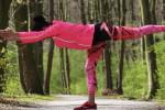 17-10 workshop Yoga4Running voor HRR-leden