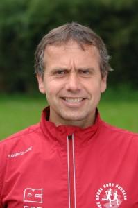 Albert Beekhuizen
