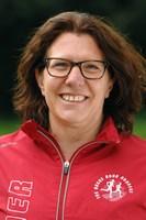 Barbara van Gessel