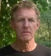 Berry Kramer benoemd tot Lid van verdienste