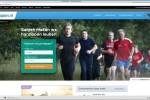 Website hardlopen.nl