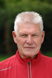 Ed Zijl
