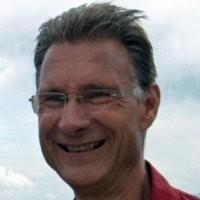 Frank Thuijs