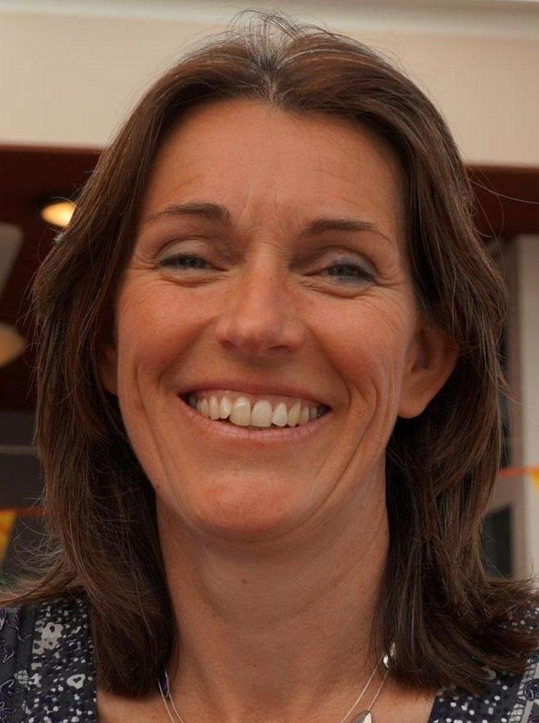 Henriette Waalewijn