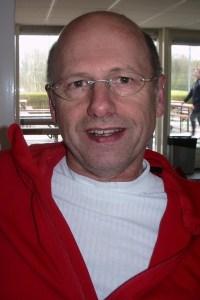 Jan Baelde