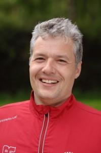 Marc Hornung