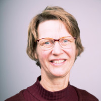 Marga Swart overleden