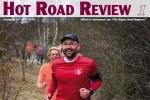 Nieuwste editie Hot Road Review is uit