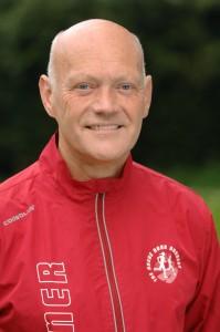 Wim Moolhuysen