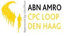 CPC loop Den Haag