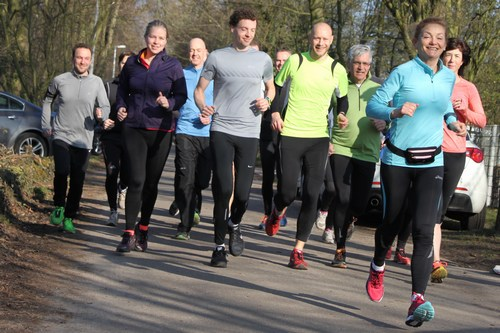 cpc-runners-2016