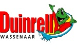 Inschrijving Duinrellcross geopend