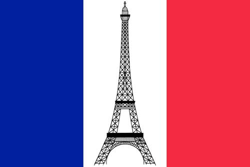 Franse avond 2017