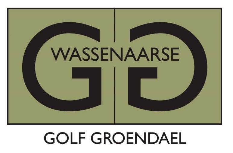 Groendael golfweek