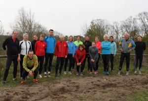 hcr-eerste_training_2015