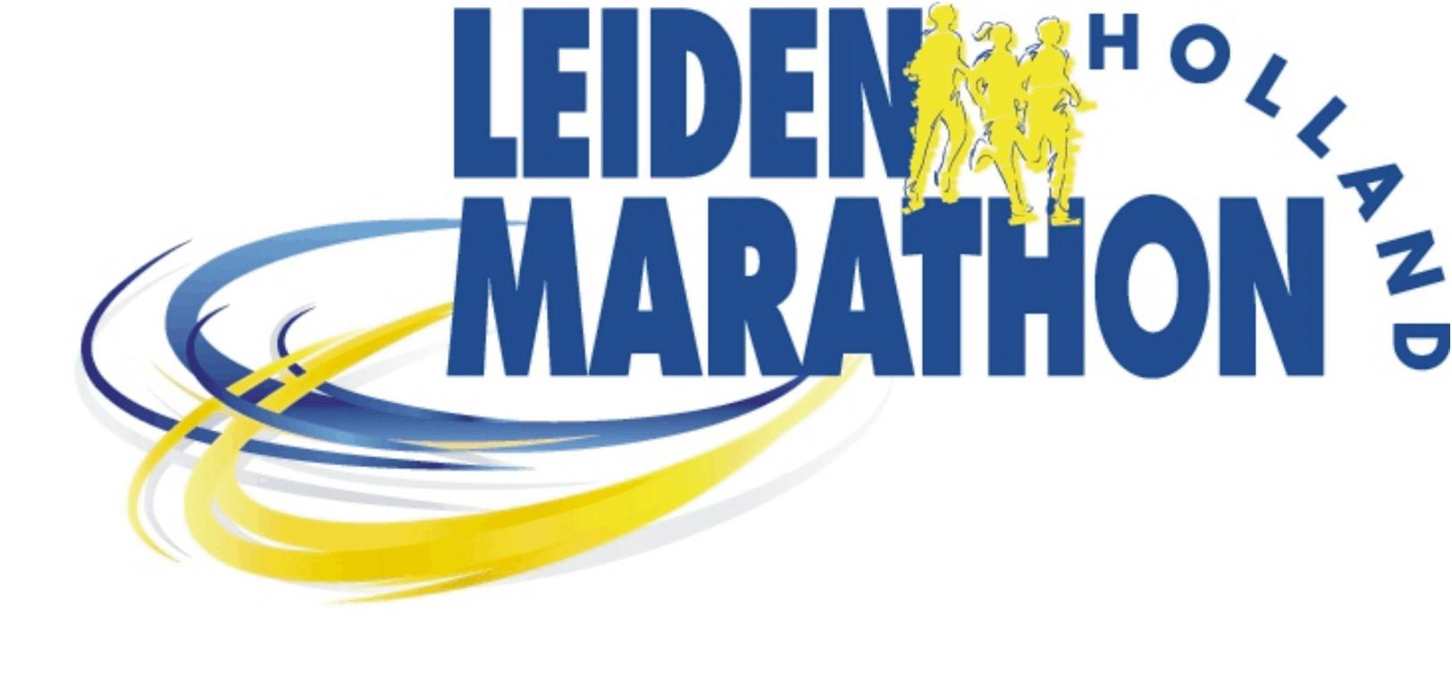 Doe ook mee aan de Online Leiden marathon (5/10 km)