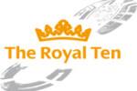20 jaar Royal Ten, dus een feestje