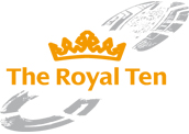 The Royal Ten