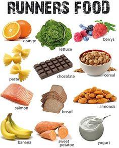 5 voedingstips