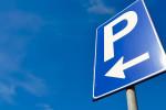 3 en 7 september kleine parkeerplaats Groendael niet beschikbaar!