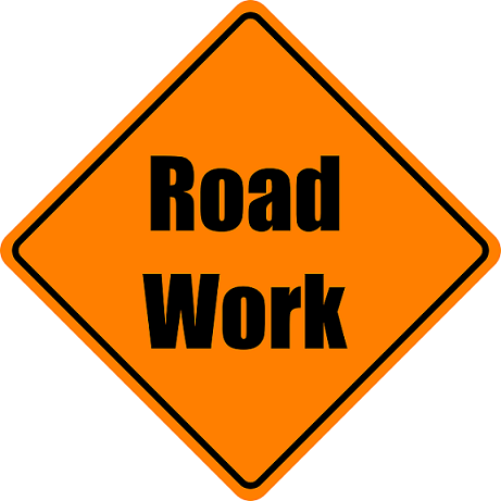 road-work-500