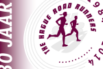 30 jaar The Hague Road Runners
