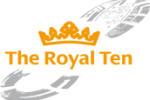 Help de The Royal Ten op 31 mei