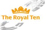 Help de The Royal Ten op 31 mei