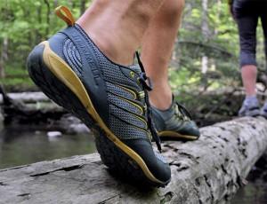 trail-running-schoenen