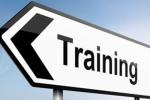 Uitbreiding trainingen basisgroepen