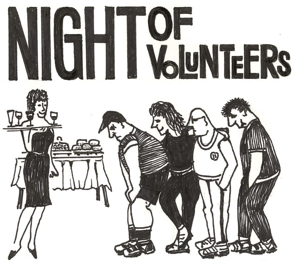 vrijwilligersavond2016