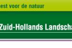Gift voor Zuid-Hollands landschap